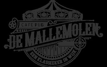 Advertentie van De Malle