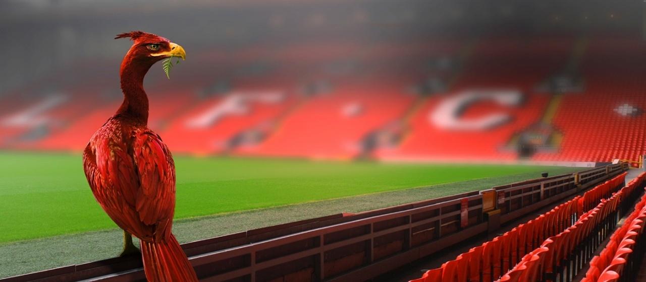 Verslag: Liverpool fc - West Ham United