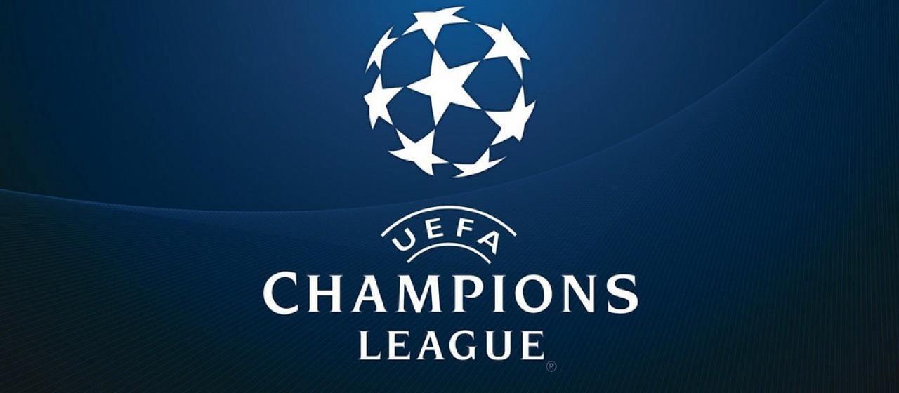 Verslag; Liverpool F.C. - Napoli