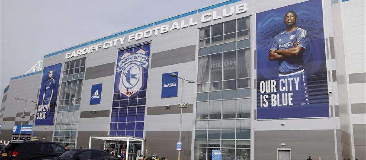 Voorbeschouwing Cardiff City - Liverpool