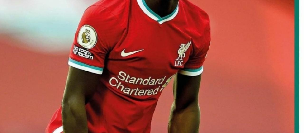 Verslag; Liverpool F.C. - Arsenal