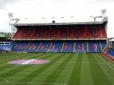Afbeelding bij Crystal Palace vs Liverpool