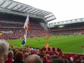Afbeelding bij Liverpool vs Watford