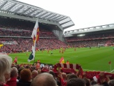 Afbeelding bij Liverpool vs Bournemouth