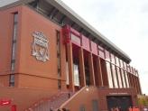 Afbeelding bij Liverpool vs Stoke City