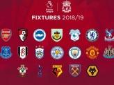 Afbeelding bij Speelschema Liverpool FC