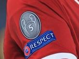 Afbeelding bij Tickets Champions League