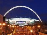 Afbeelding bij Verslag; Tottenham Hotspur - Liverpool F.C.