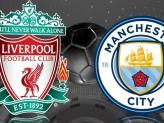 Afbeelding bij Verslag; Liverpool F.C. - Manchester city