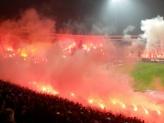 Afbeelding bij Rode Ster Belgrado - Liverpool