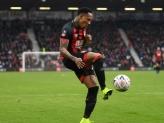 Afbeelding bij voorbeschouwing Liverpool - AFC Bournemouth