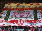 Afbeelding bij verslag Liverpool - AFC Bournemouth