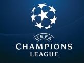 Afbeelding bij Verslag; Bayern Munchen - Liverpool F.C.
