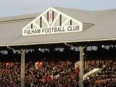 Afbeelding bij Verslag; Fulham - Liverpool F.C.