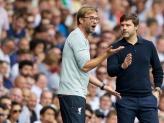 Afbeelding bij voorbeschouwing Liverpool - Tottenham Hotspur