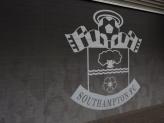 Afbeelding bij Voorbeschouwing Southampton - Liverpool
