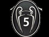 Afbeelding bij voorbeschouwing Liverpool - Porto