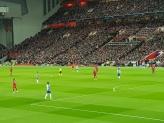 Afbeelding bij Verslag; Liverpool F.C. - Porto