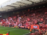 Afbeelding bij Voorbeschouwing Liverpool - Chelsea