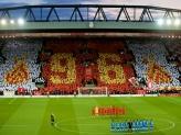 Afbeelding bij Verslag Liverpool - Chelsea