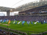 Afbeelding bij Verslag; F.C. Porto - Liverpool F.C.