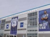 Afbeelding bij Voorbeschouwing Cardiff City - Liverpool