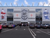 Afbeelding bij Verslag; Cardiff city - Liverpool F.C.