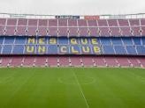 Afbeelding bij Voorbeschouwing Barcelona - Liverpool