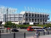 Afbeelding bij Voorbeschouwing Newcastle United - Liverpool