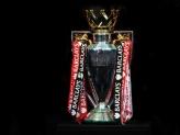 Afbeelding bij Voorbeschouwing Liverpool - Wolves