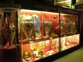Afbeelding bij Voorbeschouwing Spurs - Liverpool