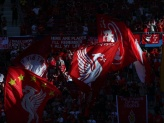Afbeelding bij verslag Spurs - Liverpool