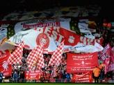 Afbeelding bij Nieuws vanuit Liverpool