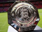 Afbeelding bij Voorbeschouwing Liverpool - Manchester City