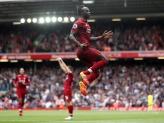Afbeelding bij Voorbeschouwing Liverpool - Norwich City