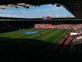 Afbeelding bij Verslag; Southampton - Liverpool F.C.