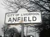 Afbeelding bij Voorbeschouwing Liverpool - Arsenal