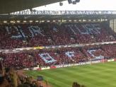 Afbeelding bij Voorbeschouwing Burnley - Liverpool