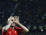 Afbeelding bij Voorbeschouwing Liverpool - Newcastle United