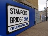 Afbeelding bij Verslag Chelsea - Liverpool