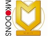 Afbeelding bij Voorbeschouwing MK Dons - Liverpool