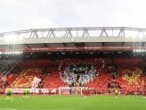 Afbeelding bij Voorbeschouwing Liverpool - Salzburg