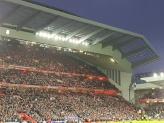 Afbeelding bij Verslag; Liverpool F.C. - Leicester City