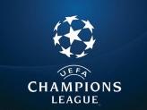 Afbeelding bij Verslag; Liverpool F.C. - RC Genk