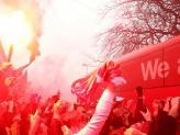 Afbeelding bij Verslag Liverpool - Manchester City