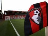 Afbeelding bij Matchday! Bournemouth -Liverpool