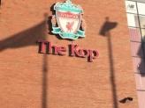 Afbeelding bij Voorbeschouwing Liverpool - Watford