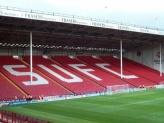 Afbeelding bij Voorbeschouwing Liverpool - Sheffield United