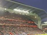 Afbeelding bij Verslag; Liverpool F.C. - Sheffield United
