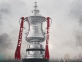 Afbeelding bij Wedstrijdverslag Liverpool - Everton